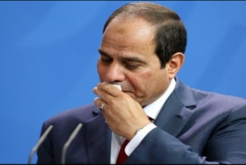 مجلة بريطانية: مصر على حافة الانهيار بسبب وحشية نظام السيسي