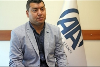 باحث حقوقي: المجتمع الدولي قلق من انتهاكات النظام في مصر
