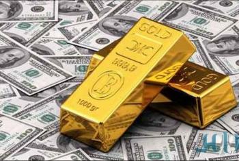 ننشر لكم أسعار الذهب والعملات اليوم الثلاثاء 19 نوفمبر 2019