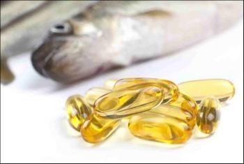 منها تقوية جهاز المناعة.. تعرف على الفوائد صحية لزيت السمك