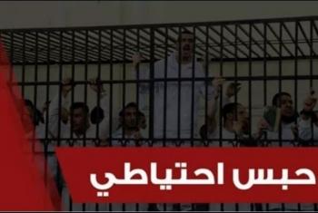 بعد إخلاء سبيله.. حبس الطالب أنس عبدالعاطي 15 يومًا في ههيا