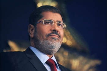 التحقيق في وفاة الرئيس مرسي.. هل تدّول القضية؟