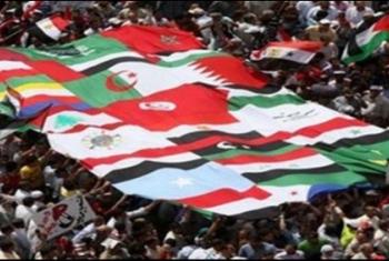 بي بي سي: بوادر ربيع عربي جديد ومصر تتأهب