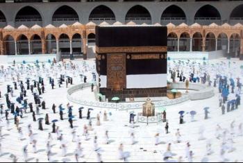 بينها مصر.. السعودية تمدد حظر العمرة على مواطني 13 دولة