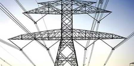 انقطاع الكهرباء عن مدينة الحسينية يثير غضب الأهالي