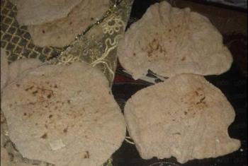 أهالي مشتول السوق: رغيف الخبز رديء وغير مطابق للمواصفات
