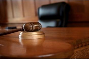 إعادة نظر محاكمة 9 رافضين للانقلاب في هزلية