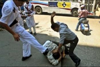 CNN: مصر نحو الاستبداد والسبب
