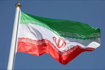 الخارجية الإيرانية: أي ضربة عسكرية سيفجر