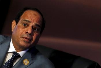 الموساد يفضح أنظمة العرب: علاقتنا سرية مع العديد من الدول العربية