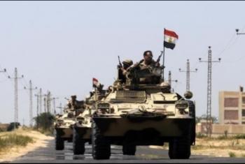 السعودية والإمارات تطلبان قوات مصرية في الخليج.. ونظام الانقلاب يتجه للإرسال