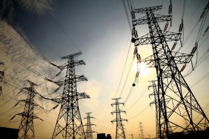 غدًا.. انقطاع الكهرباء عن هذه القرى بالشرقية