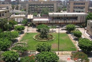 117 ألف طالب وطالبة يؤدون امتحانات نهاية العام بجامعة الزقازيق