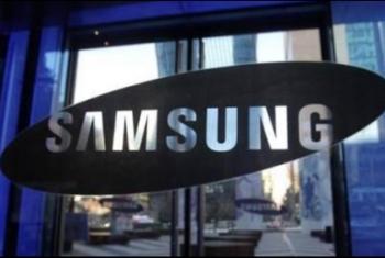 سامسونج تكشف عن هاتفها الجديد جلاكسي نوت 9