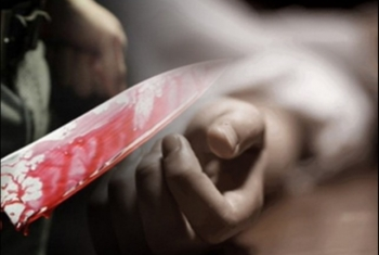 انفلات أمني.. مجهولون يقتلون مواطن بهدف