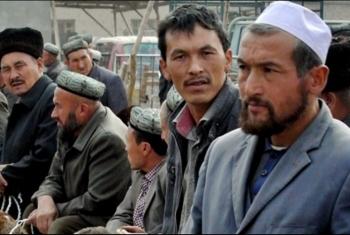 وثائق سرية تكشف سياسة قمع الصين للمسلمين في الإيغور