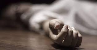 انتحار طالبة بعد سحب والدها هاتفها المحمول بالمنصورة