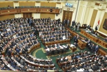 محامي يفضح طرق اختيار ترشيحات البرلمان: