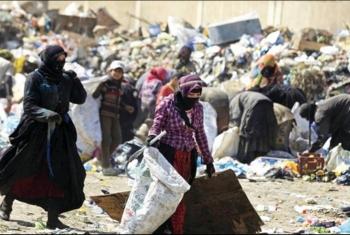 منظمة حقوقية: الفقراء بمصر يدفعون فاتورة دعم الطاقة