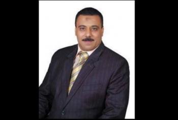 تأجيل محاكمة النائب أحمد عز و7 رافضين للانقلاب بههيا لـ 3 أبريل