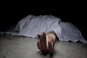 وفاة سجين داخل قسم كفر صقر.. والنيابة تزعم: الوفاة طبيعية