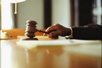 تأجيل محاكمة 555 في «ولاية سيناء الثانية» لـ28 يناير