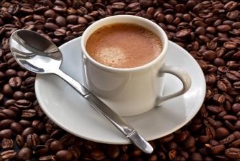 دراسة حديثة: القهوة تحميك من هذا المرض الخطير