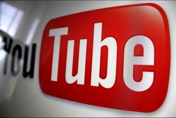 للخصوصية.. هذه هي طريقة إيقاف ومسح سجل تصفحك على يوتيوب