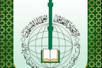 داغي: نصرة المسلمين في منع قتلهم وإخراجهم من ديارهم من الثوابت