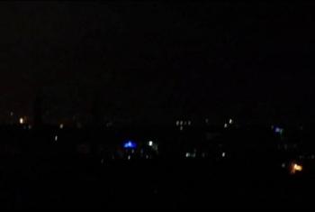 ديرب نجم| قطع الكهرباء ينذر بكارثة في منازل المواطنين بـ
