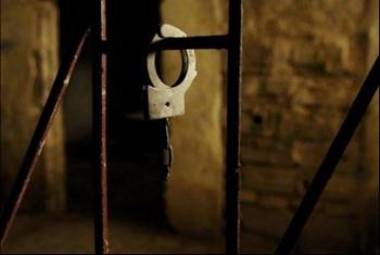 السجن 5 سنوات لفلاح متهم بطعن زوجته بأولاد صقر