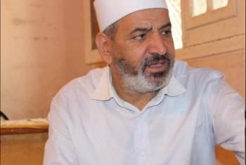 بعد محمد الصيرفي.. تعرف إلى شهداء الإهمال والتعذيب بسجون الانقلاب منذ مطلع 2020