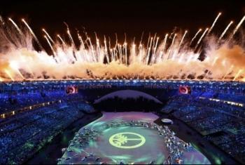 تأجيل أولمبياد طوكيو 2020 إلى العام المقبل