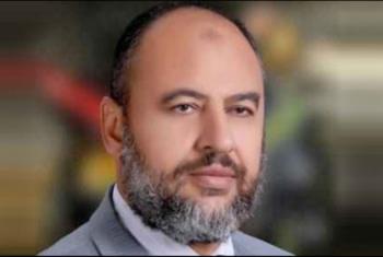 وترجل فارس الإصلاح والتربية.. سعيد عبدالله بن سلمان