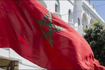 المغرب تؤجل الأحداث الرياضية بسبب فيروس كورونا