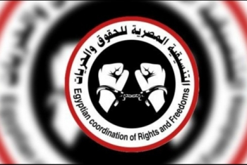 التنسيقية المصرية ترصد وفاة 6 معتقلين في مصر خلال مارس