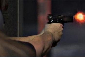 إضرام النار في منزل أمين شرطة بالإبراهيمية ثأرًا لمقتل سيدة