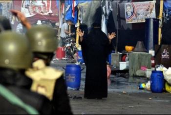 """غدًا السبت.. فعاليات حاشدة في إسطنبول لإحياء ذكرى """"رابعة"""" السبت المقبل"""