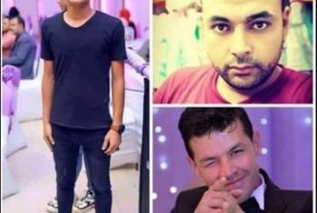 الأمن يخفي قسريا 3 شباب من أبوكبير منذ اعتقالهم فجر الأربعاء