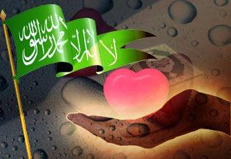 كيف صحَّحت إسلامي؟.. مقال للداعية الراحل أحمد البسّ