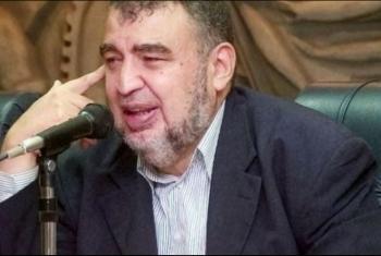 محمد عبدالقدوس يكتب: انتخابات باطلة