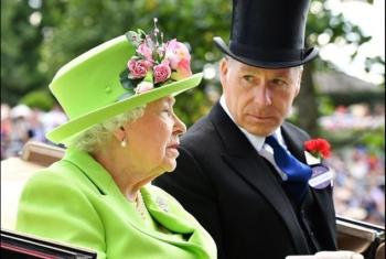 بريطانيا تلغي قانونية الزواج الاسلامي