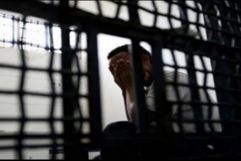 قمع العسكر.. اعتقال طالب وإخفاء آخر قسريًا بالعاشر من رمضان