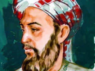 سعيد بن المسيب..تجرع الآلام في مجابهة ظلم الحكام