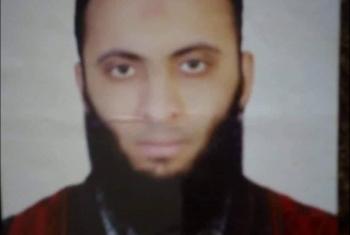 مطالبات بالكشف عن مكان احتجاز مواطن مختفي قسرا منذ 22 يوما بكفر صقر