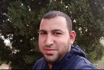 إصابة إمام وخطيب بقرية كفر الزقازيق بفيروس كورونا