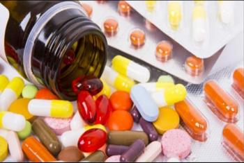 شعبة الأدوية تسحب دواء خاص برفع كفاءة الكبد من الأسواق