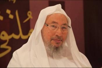 الإسلام والحريات الفكرية والدينية