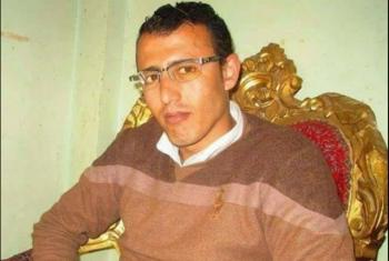 حبس 3 رافضين للانقلاب بصان الحجر 15 يومًا ظلمًا