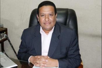 سليم عزوز يكتب: وباعت قطر الكورنيش!